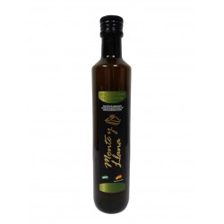 Pack 15 botellas Aceite de Oliva Virgen Extra